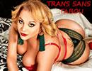 Alexxya trans
