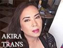 Akira trans