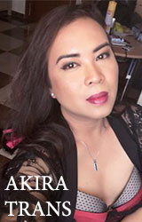 Trans Akira