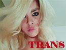 Trans Creteil