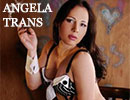 Trans Angela Paris