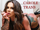 Trans Paris Carole