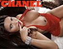 Trans Chanel