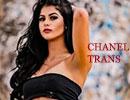 Trans Paris 75019