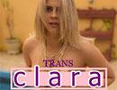 Clara trans Paris 12eme