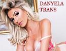 Danyela trans Paris