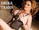 Transex Drika