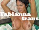 Trans Paris Fabianna