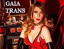 TTrans Gaia Paris 75016