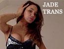Jade xxl trans