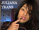 Trans Paris Juliana