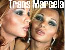 Trans Marcela Lima