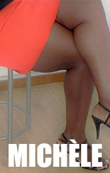 Escort black girl Marseille