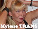 Trans Mylene Paris