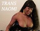 Trans Lyon