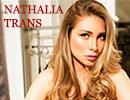 Nathalia trans Paris