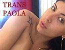 Trans Vincennes
