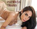 Patricia trans Bordeaux
