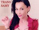 Samy trans Paris