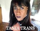 Trans Taniatv Lyon