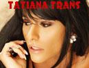 Trans Paris Tatiana
