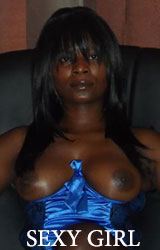 Escort girl Manosque