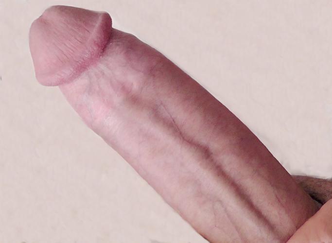 sexe vitry sur seine bareback beur