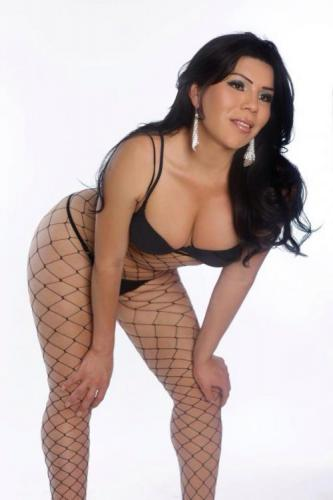 Karolina - Escort girls Boulogne Billancourt - 0658882527