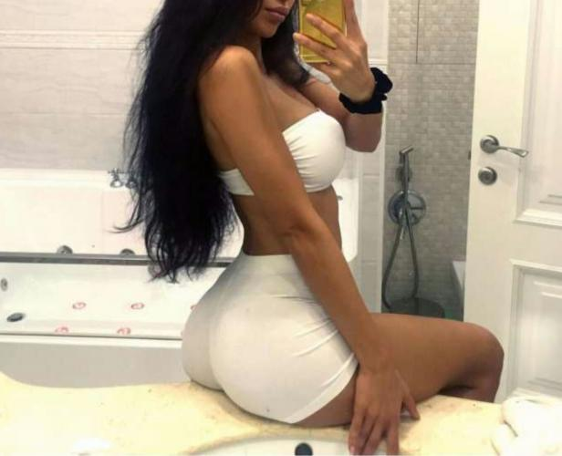 sex  ans escort girl conflans