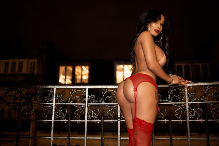>✅disponible  ⭐⭐⭐⭐⭐  ❎ moment inoubliable avec belle trans une excellent surprise  75016 - Escort Paris