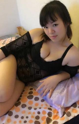 >Escort girl vincennes - Escort Vincennes