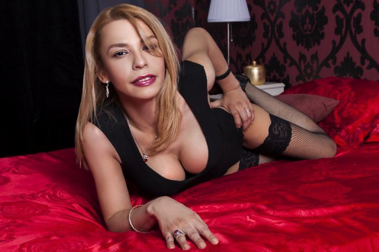 porn espagnol escort trans montpellier