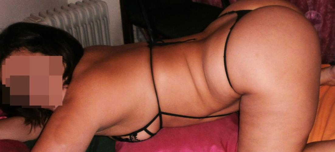 video porno matures escort neuilly sur marne