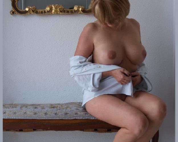 Juliette0772078796 - Escort Avranches