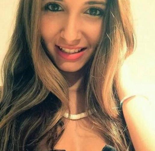 video de sexs escort girl a valence