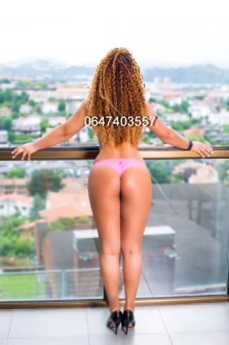 Annabelle - Escort girls Paris - 0647403557