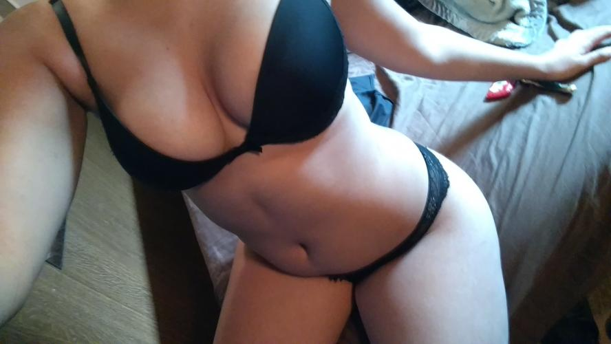 oporno escort girl tourcoing