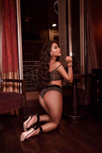 How to drive a woman mad by birmingham escorts