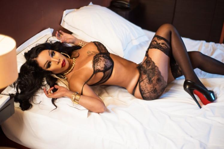 beurette fellation escort dominatrice paris