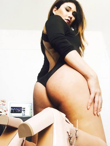 Photo nue amateur escort girl thiais