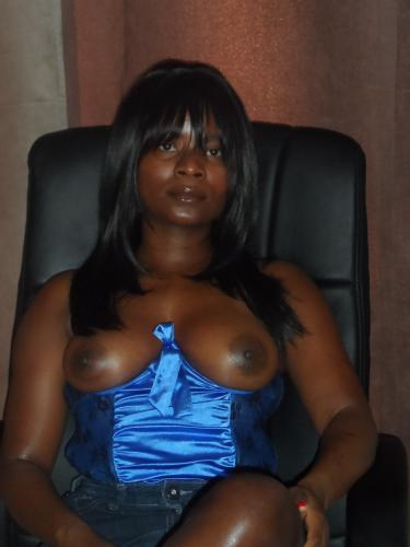 sex collant escort girl manosque