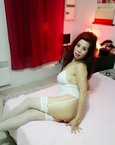 kim - Escort girls Paris - 0764013789