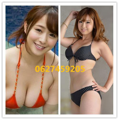 ★agen ville  ★duo solo 1er fois, belle asiatiques massage complet 0627459205★ - Escort Agen
