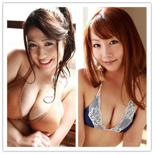 ★salains-les-bains 39110  ★duo solo 1er fois, belle asiatiques massage complet 0778766796★ - Escort Lons le Saunier
