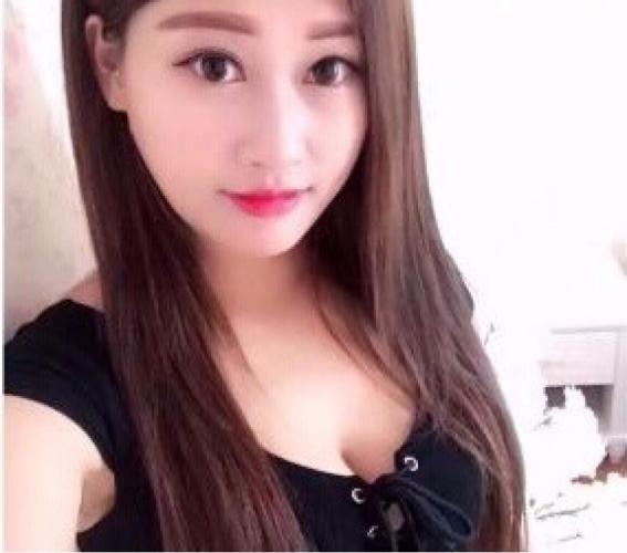 ★en ville perigueux ★très belle asiatique sexy 0627329428❤ - Escort Perigueux