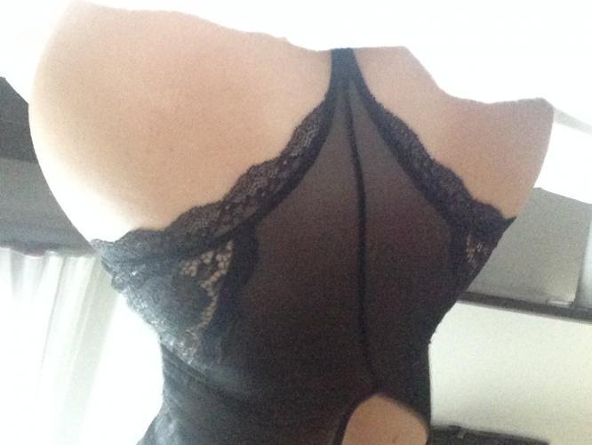 black sexe escort girl sur bordeaux
