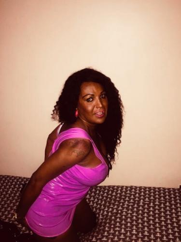 Naomi oliveira - Escort Boys Lyon - 0620307963