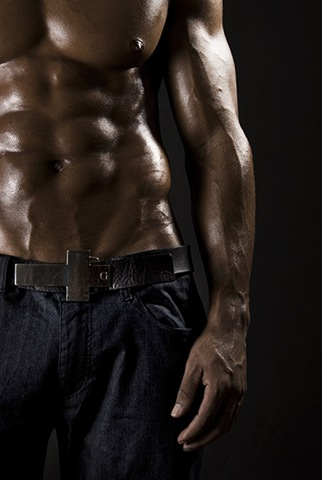 Gentleman black ttbm   **********07 51 91 18 02********** nouveaux sur lyon - Escort Lyon