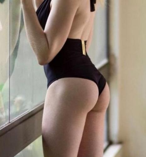 porno sport escort girl creteil