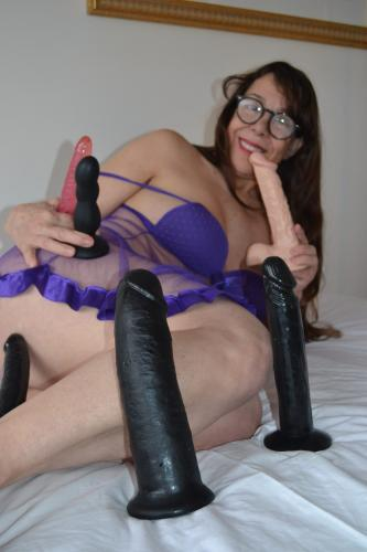 Viviana femme mature   porte de versailles - Escort girls Paris - 0753232799